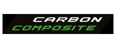 carbon_composite
