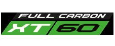 full_carbon_60