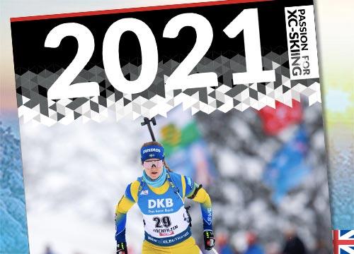 peltonen-2021-e