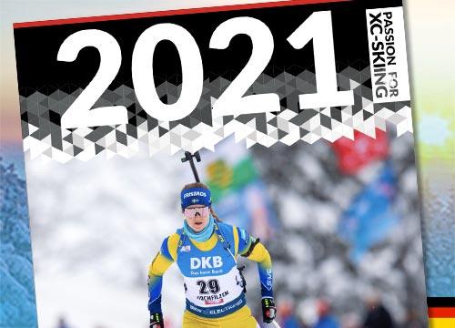 peltonen-2021-g
