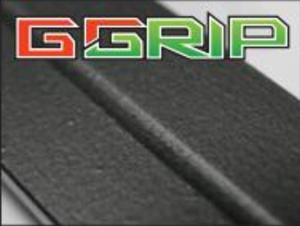 ggrip
